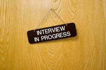 premednav-interview-GettyImages-139977634.jpg
